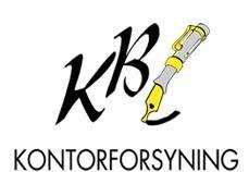 KB Kontorforsyning